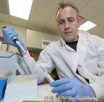 Exagen Diagnostics raises $5.3 million for market expansion