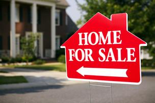 Florida real estate agents insisted on a new home sales index.