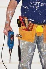 Does the 'HGTV effect' skew homebuyer assumptions?