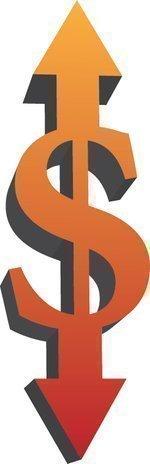 Slight downturn for mortgage rates