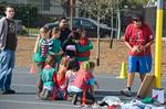 Playworks helps improve recess culture on school playgrounds