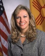 Lots of details in a deal as big as the NM Gas Co. sale