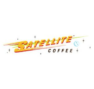 Albuquerque's Satellite Coffee plans to offer franchised units in markets beyond the Land of Enchantment.