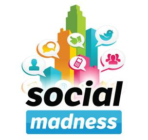 Nominations are open for Social Madness.