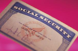 More than 31 million households receive Social Security income,  accounting for 27.5 percent of all American homes. The median payment is  $15,495 per year.