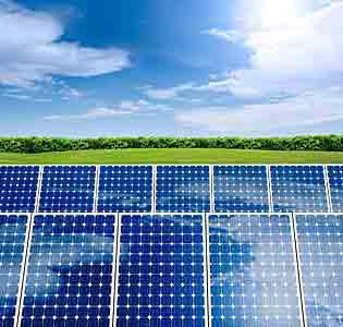 A recent ruling by the N.C. Utilities Commission should allow time for contract negotiations for severallarge solar projects proposed in eastern North Carolina.