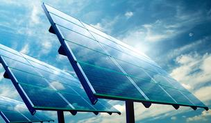 New Mexico ranked ninth in the U.S. for solar photovoltaic panel installations in Q2 2012, according to a report released by GTM Research and the Solar Energy Industries Association.
