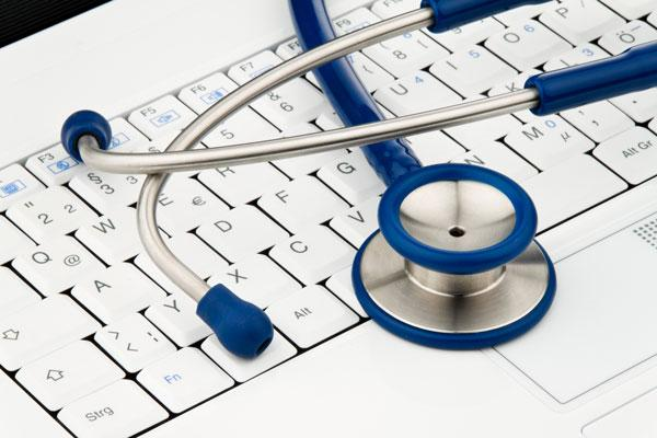 Kernodle Cliic in Burlington will join Duke Medicine's physician practice organization this summer, in part to implement a new electronic medical records system.