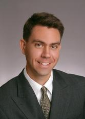 Aaron C. Viets