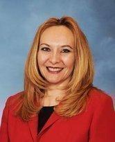 Adriene Gallegos