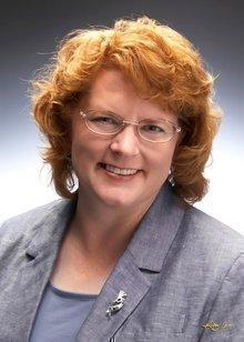 Ailene O'Byrne