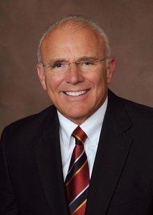 Alan Brenner
