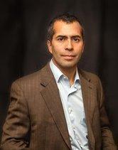 Alberto Solis