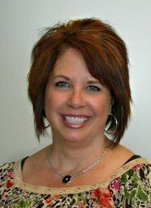 Alicia Finley