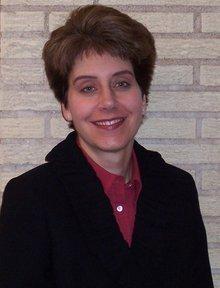 Allison Pieroni