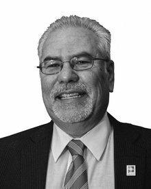 Alvin Dominguez
