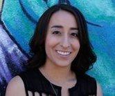 Alyssa Velasquez