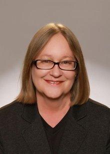 Amanda McLaney