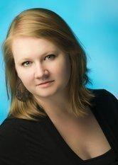 Amber Harper-Slaboszewicz