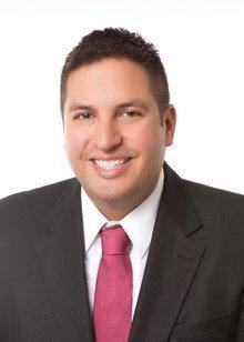 Andrew Valencia