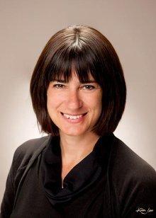 Angela Baumeister
