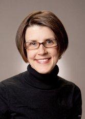 Ann Mann