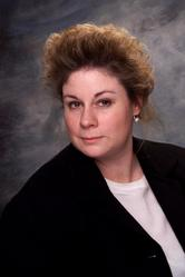 Anne P. Browne