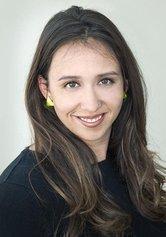 Annemarie Ciepiela Henton
