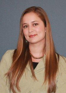 Ariela Rivera