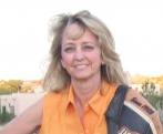 Audrey Lancaster Allison
