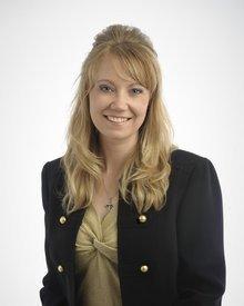 Audrey J. Jaramillo, CPA, CFE