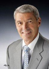 Barry Silbaugh