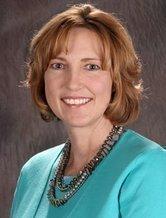 Becky Horner