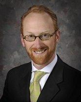 Benjamin W. Allison