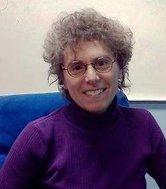 Beth Goldman