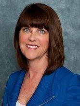Beverlee McClure