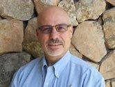 Bob Guido