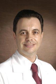 Boris Naraev, M.D., Ph.D.