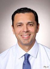 Carlos Soto