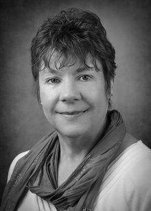 Carolyn Laarkamp