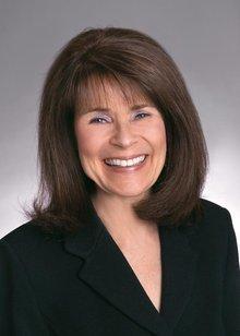 Catherine T. Goldberg