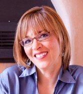 Cathie Marie