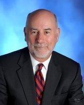 Charles Mitchener