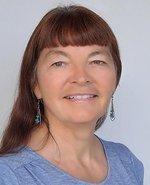 Cherie Walth