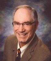 Chester French Stewart