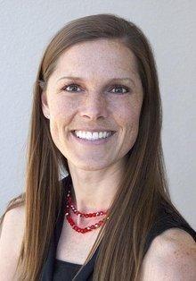 Christina Schell