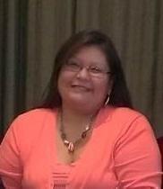 Christina Tewa
