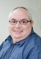 Christopher Peña