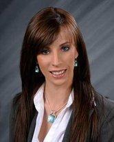 Christy Silva
