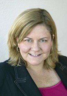 Colleen Shaffrey